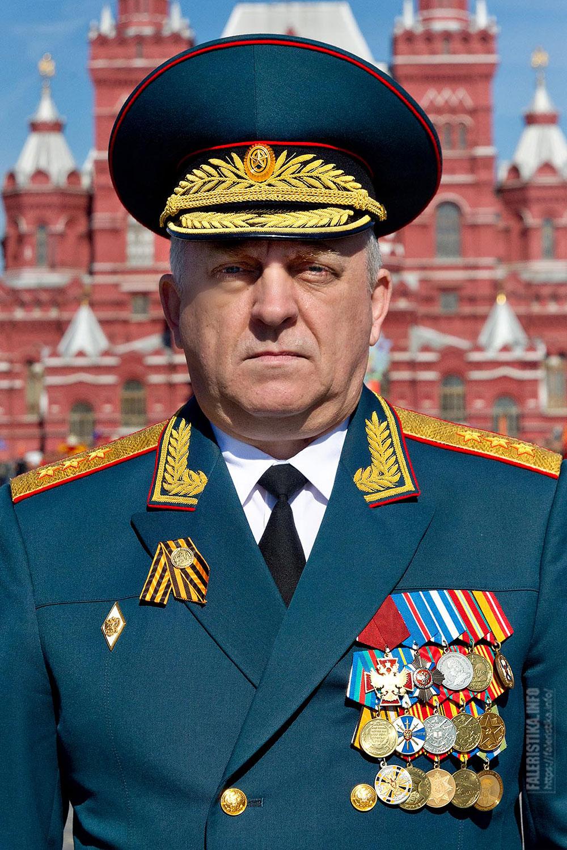 lobanov-2015-11.jpg
