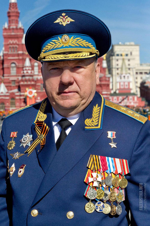 lobanov-2015-12.jpg