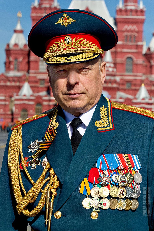 lobanov-2015-14.jpg
