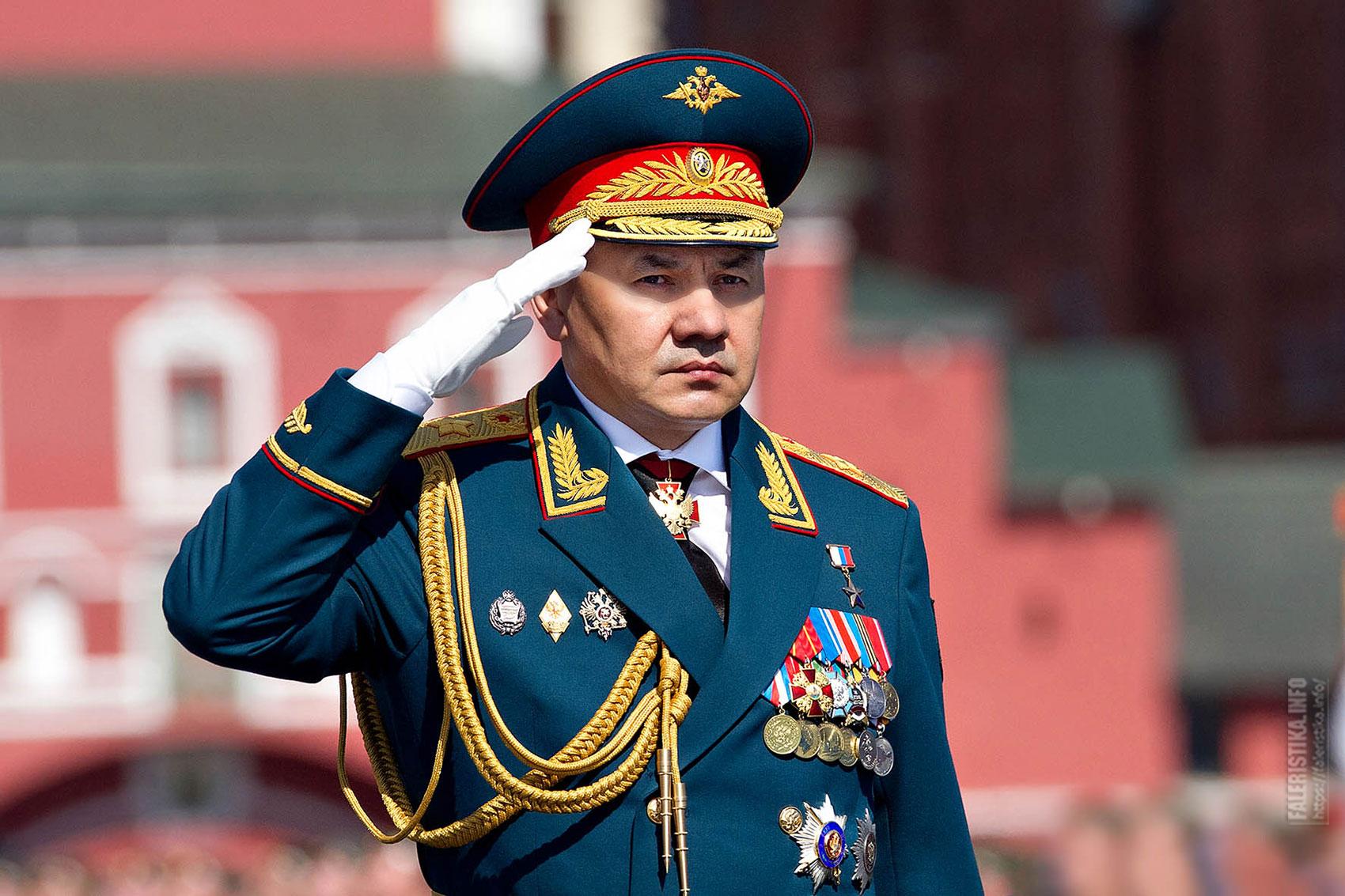 lobanov-2015-15-shoygu.jpg