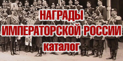 catalog-new-2.jpg