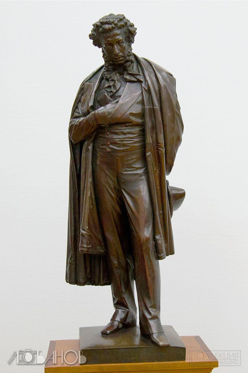 lobanov-skulptura-02.jpg