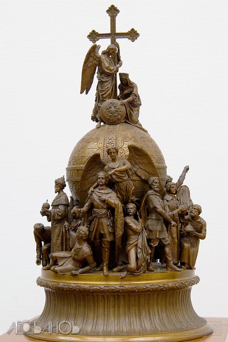 lobanov-skulptura-03.jpg