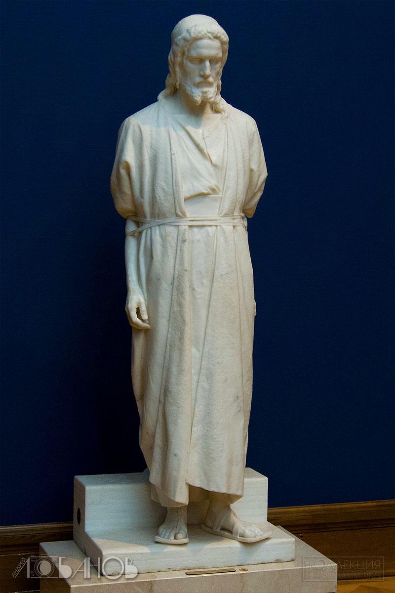 lobanov-skulptura-07.jpg