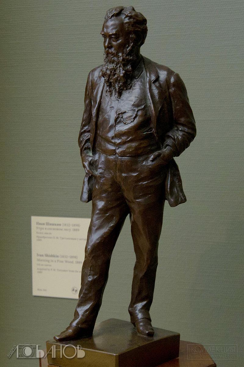 lobanov-skulptura-08.jpg