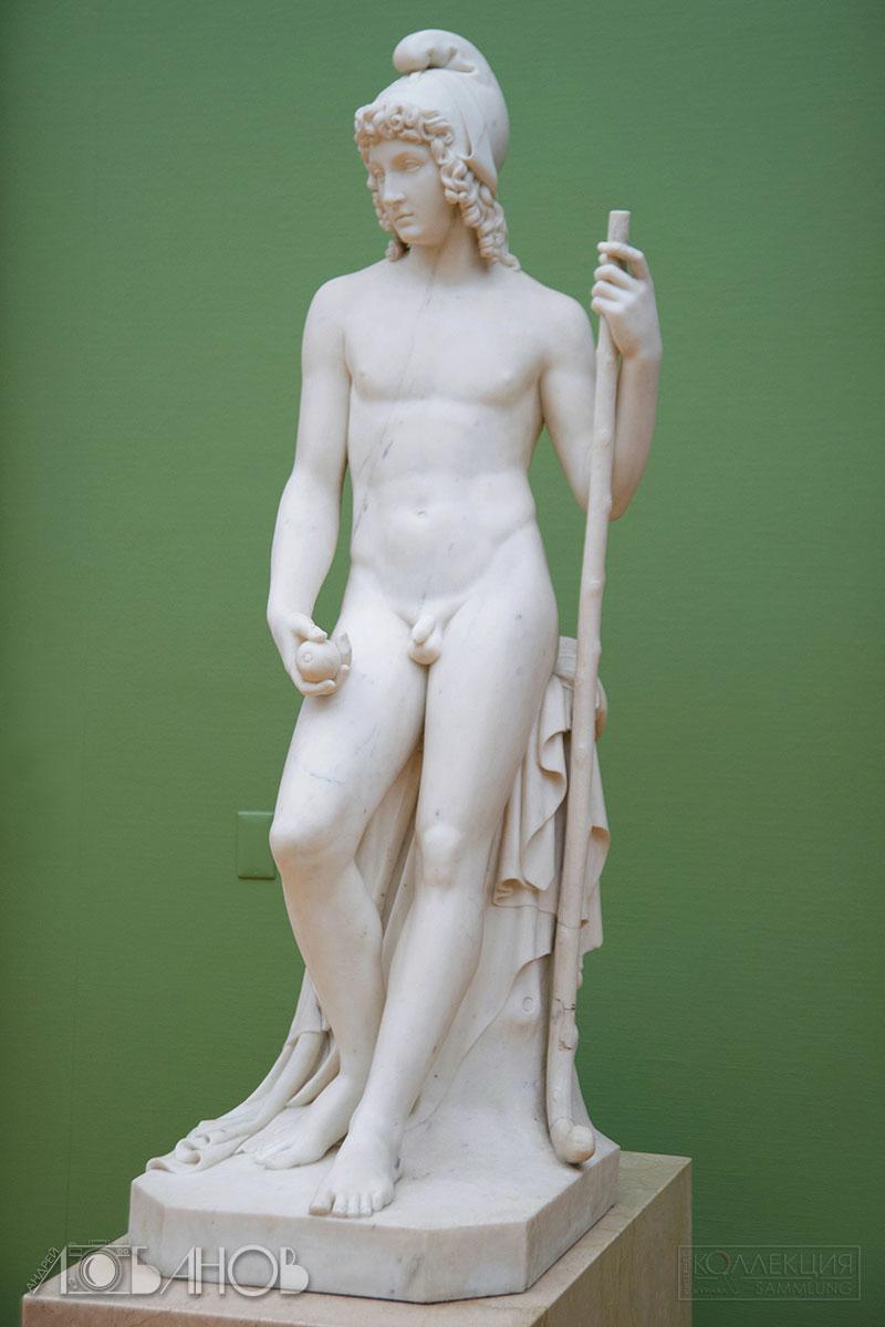 lobanov-skulptura-12.jpg