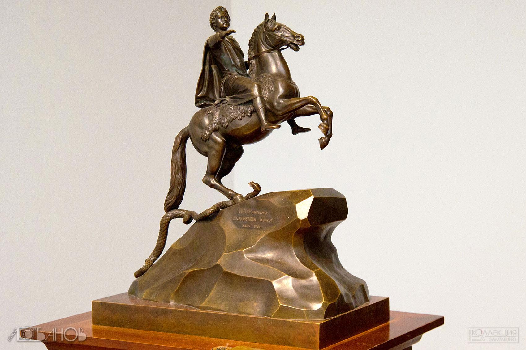 lobanov-skulptura-13.jpg