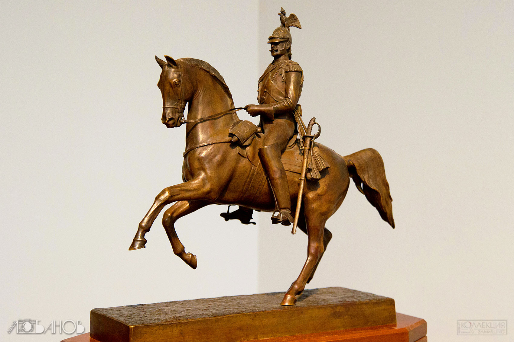 lobanov-skulptura-14.jpg
