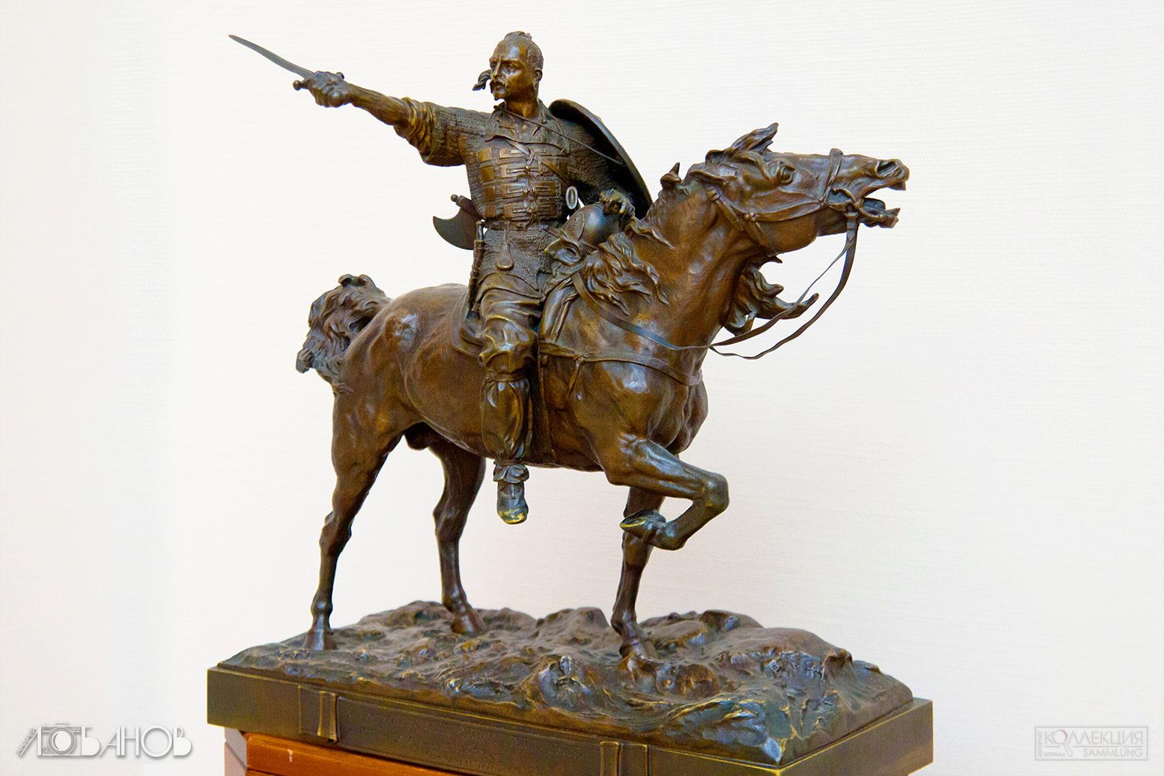 lobanov-skulptura-15.jpg