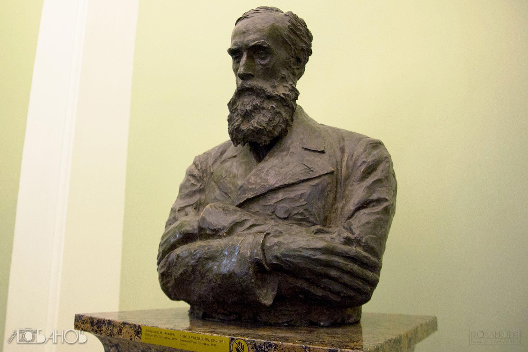 lobanov-skulptura-16.jpg